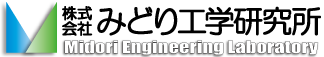 Midori Engineering Laboratory Co., Ltd.